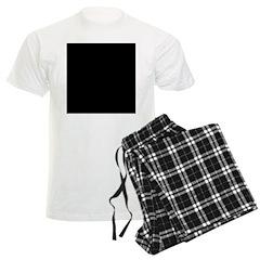 Ventricles of Brain Pajamas