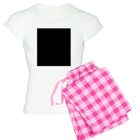 Homunculus Women's Light Pajamas