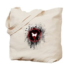 Cool Khs Tote Bag