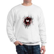 Cool Devin Sweatshirt