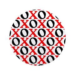 XOXOX 3.5