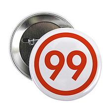 """99% 2.25"""" Button"""