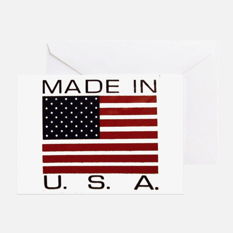 Made usa greeting cards card ideas sayings designs