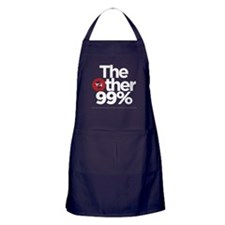 Us Apron (dark)