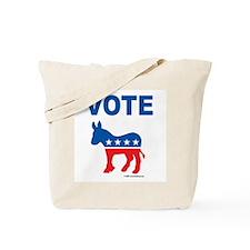 Better Dead Tote Bag