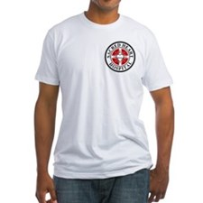 The Candyman Shirt