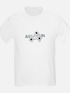 assasin1 T-Shirt