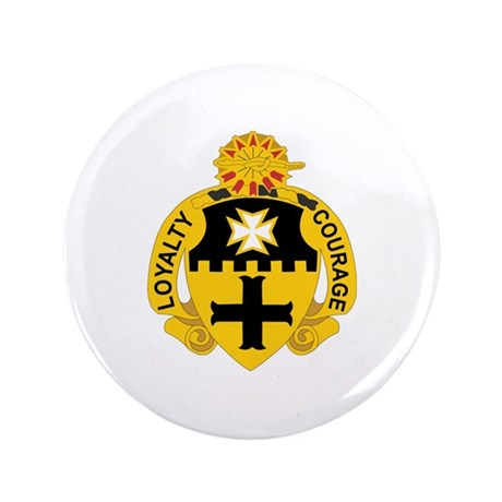 "DUI - Troop E, 5th Cavalry 3.5"" Button (100 pack)"
