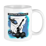 OPERATION-DELTA-BLUES-REVISED Mugs