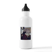 Artzsake Sports Water Bottle