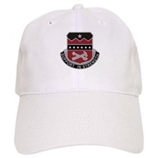 5th BCT - Special Troops Bn Baseball Cap