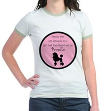 Girls Best Friend T