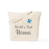 Nonna Totes & Shopping Bags