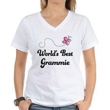 World's Best Grammie Shirt