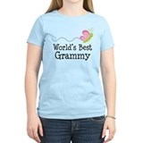 Grammy Women's Light T-Shirt