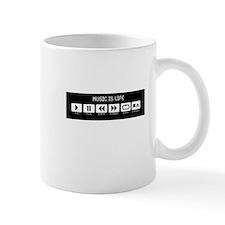 Exstacy Mug