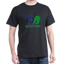 Cute From big island T-Shirt