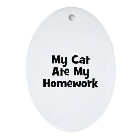 my homework ibsprim