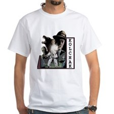 Kolchak2 Shirt