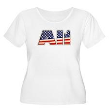 American Ali T-Shirt