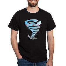Sweet tornado T-Shirt