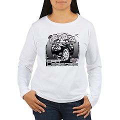 Toyota T-Shirt