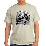 Toyota Light T-Shirt