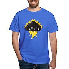 Sweet lightning T-Shirt