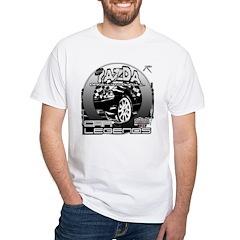 Mazda Shirt