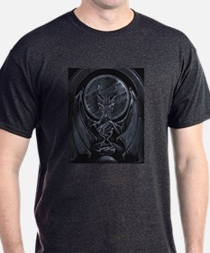 Time Hoarder T-Shirt