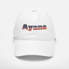 American Ayana Cap