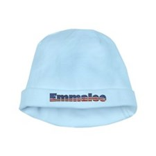 American Emmalee baby hat