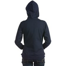 Knock Out Cancer Jumper Hoody Pullover