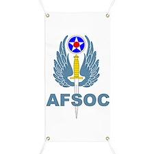 AFSOC (1) Banner