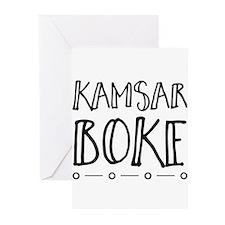 American Karlie Kindle Sleeve