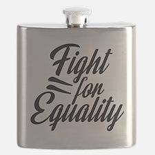 Activism Flask