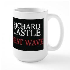 Heat Wave Mug
