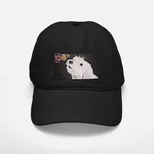 Fascination Baseball Hat