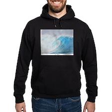 1st Wave Hoodie
