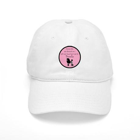 Girls Best Friend Cap