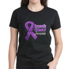 Pancreatic Cancer Awareness Tee