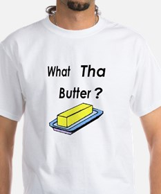 The Normal Butter Brand
