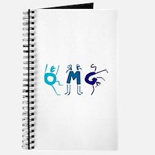OMG_07 Journal