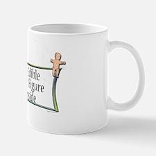 King Cake Baby Mug