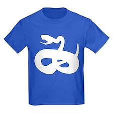 White Snake T