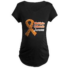Multiple Sclerosis Awareness T-Shirt