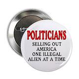 Illegal aliens Single