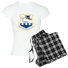 CV-61 Pajamas