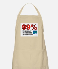 GET REAL Apron