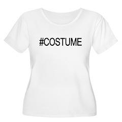 Costume T-Shirt